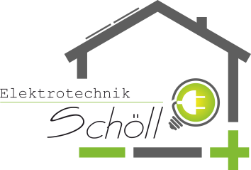 Elektrotechnik Schöll